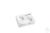 Quartz microfiber filters Q3400, Quartz Microfiber Filters / Grade Q3400...