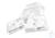 7Artikel ähnlich wie: Quartz microfiber filters Q3400, Quartz Microfiber Filters / Grade Q3400...