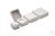 12Artikel ähnlich wie: Quarz-Mikrofaserfilter T293 Quarz-Mikrofaserfilter eignen sich besonders gut...