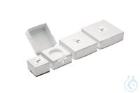 12Artikel ähnlich wie: Quartz microfiber filters T293, Quartz Microfiber Filters / Grade T293 Quartz...