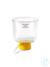 SartolabBT500, PES, 0,22 µm, sterile, 12 Sartolab RF/BT sind...