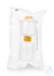SartolabRF250, CA, 0.45µm, sterile, 1, Sartolab® RF Vacuum Filtration Units...