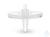 4Artikel ähnlich wie: Sartolab-P20plus, CA+GF, 0,2µm, steril, Sartolab® P20 Plus Pressure Filter...