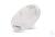 Sartolab-P20, CA, 0,2 µm, sterile, 10St Sartolab® P20 Einheiten können mit...