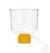 SartolabBT500, CA, 0,45µm, steril, 1 Sartolab RF/BT sind...
