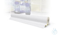 2Artikel ähnlich wie: CN 0.45µm, Roll 300mm x 3m,Blotting, 0.45 µm Nitrocellulose Blotting Membrane...