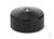 Vivaspin 20 Druckdeckel Die Vivaspin® 20 ist eine Ultrafiltrationseinheit mit...