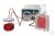 3Artikel ähnlich wie: VIVAFLOW 200 5,000 MWCO PES Vivaflow 200 ist eine gebrauchsfertige,...