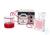 2Artikel ähnlich wie: Masterflex Peristaltik-Pumpe Die Vivaflow®-Einheiten sind gebrauchsfertige...