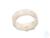 2Artikel ähnlich wie: Tygon Pumpenschlauch (Größe 15) Die Vivaflow®-Einheiten sind gebrauchsfertige...