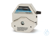 MASTERFLEX EASY LOAD PUMP HEAD SIZE 16, Masterflex Easy Load Pump Head - Size...
