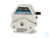 Masterflex Easy Load Pump Head - Size 15, Masterflex Easy Load Pump Head -...