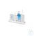 10Artikel ähnlich wie: VIVAPORE 5ml CONCENTRATOR 7,500 MWC0 PES Vivapore® 5 und Vivapore® 10/20 sind...