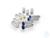 2Artikel ähnlich wie: Vivapure AdenoPACK 20 RC In der AdenoPACK Reihe ist der Vivapure AdenoPACK 20...