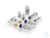 Vivapure LentiSELECT 40, Vivapure® LentiSELECT 40 Vivapure LentiSELECT 40 is...