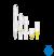33Artikel ähnlich wie: VIVASPIN 2, 2,000 MWCO HYDROSART 100/BOX, Vivaspin 2, 2,000 MWCO Hydrosart,...
