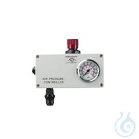 Air Pressure Controller (APC), Air Pressure Controller (APC) Air pressure...