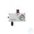 Druck-Kontrolleinheit (APC) Druck-Kontrolleinheit (Air pressure controller -...
