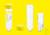 12Artikel ähnlich wie: Vivaspin Turbo 15, 10kDa MWCO, PES, 12PK, Vivaspin Turbo 15 PES, 10,000 MWCO...