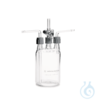 6Artículos como: Woulff's bottle with tap, glass, Woulff's bottle with tap, glass,