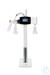 arium® Multifunktionsstativ Das Multifunktionsstativ vereint den Komfort des...