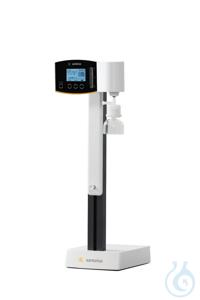 arium pro display mounting kit complete arium pro display mounting kit complete