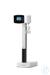 arium pro Displaymontagekit arium® Stativ für Display/Entnahmeeinheit Enthält...