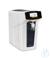 4Artikel ähnlich wie: arium® mini Tischgerät Das Speisewasser zur Herstellung des Reinstwassers...