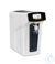 4Artikel ähnlich wie: arium® mini plus, arium® mini plus Lab Water System Ultrapure Water (Type 1)...