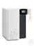 10Artikel ähnlich wie: arium pro Die arium® pro Serie ist ein flexibles System, das speziell auf...