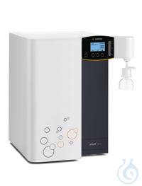 10Artikel ähnlich wie: arium pro, arium® pro B Ultrapure Water System Unlike competitive systems,...