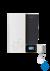 4Artikel ähnlich wie: arium pro UV, arium® pro UV Ultrapure Water System Unlike competitive...