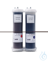 4Proizvod sličan kao: arium Analytical Kit arium Analytical Kit