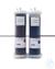 4Artikel ähnlich wie: arium Analytical Kit Analytical Kit, Kartuschenset für arium® VF & UV...