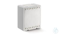 14Artículos como: Polyethersulf 10kD Ultrafilter Cassette Polyethersulf 10kD Ultrafilter Cassette
