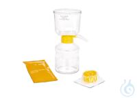 2Proizvod sličan kao: Sartoclear Dynamics Lab V, 500 ml, 5 g Sartoclear Dynamics Lab V, 500 ml, 5 g