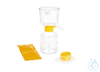 2Artikel ähnlich wie: Sartoclear Dynamics Lab V, 500 ml, 5 g, Sartoclear Dynamics® Lab V, 500 mL, 5...