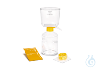 Sartoclear Dynamics Lab V, 1000 ml, 10 g Sartoclear Dynamics® Lab V Kits...