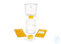 Sartoclear Dynamics Lab V, 1000 ml, 20 g Sartoclear Dynamics® Lab V Kits...