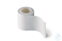4Artículos como: Sartobind IDA A4 sheet Sartobind IDA A4 sheet