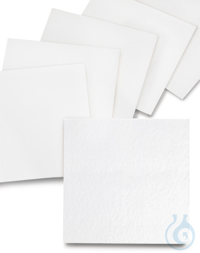 Sartoclear F&B Sheets,60x60 cm,S5,50pcs Sartoclear F&B Sheets,60x60 cm,S5,50pcs