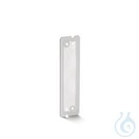 Sartocon Slice 200 Cass. PESU 1kD,0.02m² Sartocon Slice 200 Cass. PESU 1kD,0.02m²