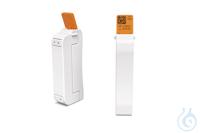 ambr® CF filter Hydrosart 10 kD 10cm², The Hydrosart® Membrane Hydrosart® is a cross linked...