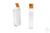 2Artikel ähnlich wie: ambr® CF filter Hydrosart 10 kD 10cm², The Hydrosart® Membrane Hydrosart® is...