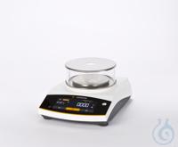 4Artículos como: Precision balance 650g|1mg Precision balance 650g|1mg