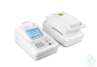 Mark3 HP Feuchtestimmer inkl. Drucker Mark3 HP Feuchtebestimmer mit Drucker, bestehend aus:...