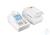 Mark3 HP Feuchtestimmer inkl. Drucker Mark3 HP Feuchtebestimmer mit Drucker,...