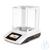 4Artikel ähnlich wie: Practum Precision Balance 210 g x 1 mg, Practum® Precision Balance 210 g|1...