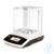 13Artikel ähnlich wie: Laboratory balance 120g, 0,1mg, Quintix® Analytical Balance 120 g x 0.1 mg...