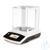 19Artikel ähnlich wie: Laboratory balance 210g, 1mg, Quintix® Precision Balance 210 g x 1 mg...